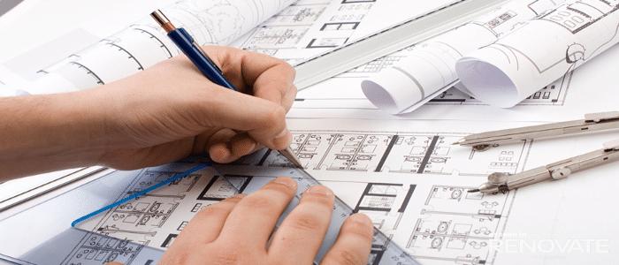 خدمات نظام مهندسی در شهرکرد