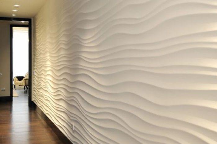 دیوارپوش سنگ مصنوعی